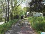 4653 Birmingport Road - Photo 21