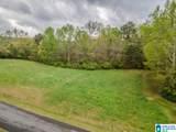 LOT 7 Allison Drive - Photo 1