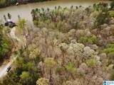 Lot 1 Woodgate Shores Drive - Photo 5