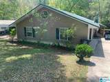 10552 Taylors Ferry Road - Photo 2