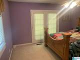 10552 Taylors Ferry Road - Photo 5