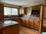 10552 Taylors Ferry Road - Photo 8