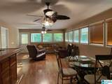 10552 Taylors Ferry Road - Photo 9