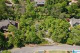 1729 Vestwood Hills Drive - Photo 10