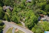 1729 Vestwood Hills Drive - Photo 11