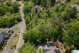 1729 Vestwood Hills Drive - Photo 12