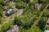 1729 Vestwood Hills Drive - Photo 13