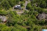 1729 Vestwood Hills Drive - Photo 14