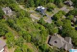 1729 Vestwood Hills Drive - Photo 15