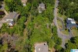 1729 Vestwood Hills Drive - Photo 16