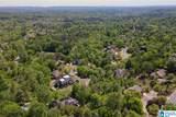 1729 Vestwood Hills Drive - Photo 6