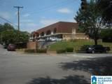 2900 Highland Avenue - Photo 1