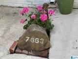 7663 William Howton Road - Photo 6