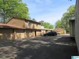 4138 Sprague Avenue - Photo 2