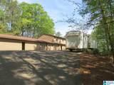 4138 Sprague Avenue - Photo 25