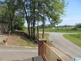 4138 Sprague Avenue - Photo 4