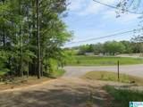 4138 Sprague Avenue - Photo 47
