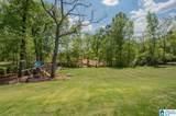 3833 Rock Creek Trail - Photo 49