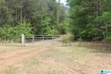 2305 County Road 620 - Photo 1