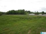 0 Highway 14 - Photo 15