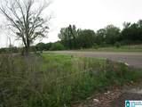 0 Highway 14 - Photo 4