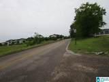 0 Highway 14 - Photo 5