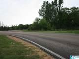 0 Highway 14 - Photo 7