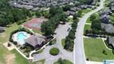 419 Park Drive - Photo 2