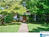 675 Idlewild Circle - Photo 1