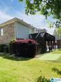 2633 Oakleaf Circle - Photo 3