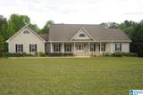 1741 Country Club Drive - Photo 1