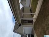 4020 Kelly Creek Lane - Photo 22
