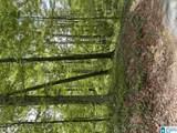 5931 Seven Bark Drive - Photo 1