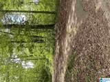 5931 Seven Bark Drive - Photo 3