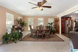 2000 Friar Tuck Lane - Photo 12