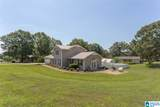 2000 Friar Tuck Lane - Photo 42