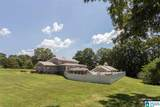 2000 Friar Tuck Lane - Photo 43