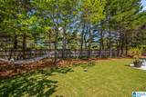 4095 Paxton Place - Photo 4