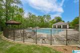 4095 Paxton Place - Photo 41