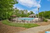 4095 Paxton Place - Photo 43