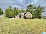 12146 Honue Trail - Photo 44
