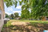 1175 County Line Road - Photo 31