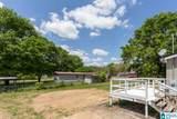 1175 County Line Road - Photo 32