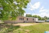 1175 County Line Road - Photo 39