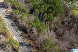 1 Bridgewater Park Drive - Photo 2