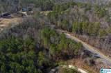 1 Bridgewater Park Drive - Photo 3