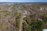 1 Bridgewater Park Drive - Photo 5