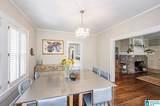 3834 Glenwood Avenue - Photo 12
