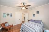 3834 Glenwood Avenue - Photo 24