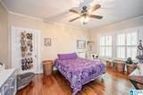 3834 Glenwood Avenue - Photo 28